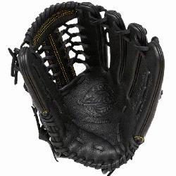 the Mizuno glove masters that design Mizuno Baseball Gloves