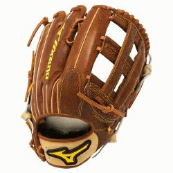 hrowback Leather - Rugged, rich, naturally pre-oiled leather that keeps its shape