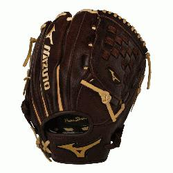 uno Franchise Series have pre-oiled Java Leather which is game ready and long