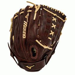 va leather is game ready and long