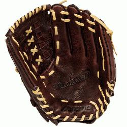 e-oiled, Java leather is game re