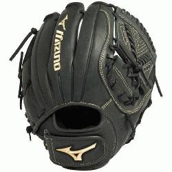 izuno GGE10FP Global Elite Fast Pitch Softball Glove 12.5 in