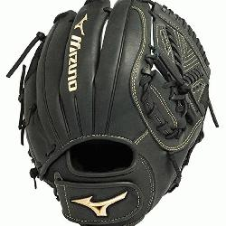 P Global Elite Fast Pitch Softball Glove 12.5 inch (Right Handed Throw) : E-L