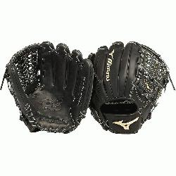 Global Elite VOP 11.75 Infield Baseball Glove (Right Ha
