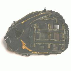 no GMP300 is a 13.00-Inch Pro sized first basemens mitt
