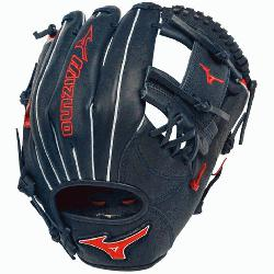 aseball Glove. Mizu