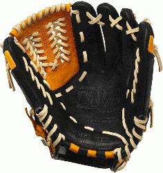 Bio Soft Leather - Pro-Style Smooth Leather Th
