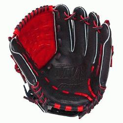 GMVP1200PSE3 MVP Prime Baseball Glove 12 inch (Navy-Red, Right Hand