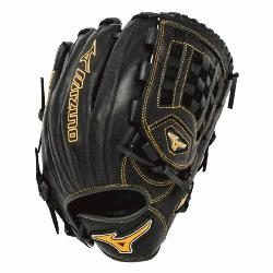 MVP1200PY1 MVP Prime Future 12 inch Baseball Glove (Right Hand Throw) : Center poc