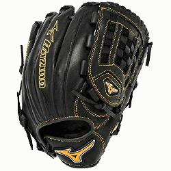 MVP Prime Future 12 inch Baseball Glove (Right Ha