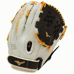 n Bio Soft Leather - Pro-Style Smo