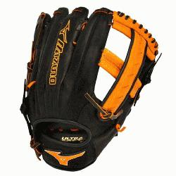 me SE Slowpitch Softball Glove 12.5 GMVP1250PSES3 MVP