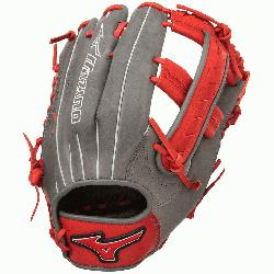 rn Bio Soft Leather - Pro-Style Smooth Leather That Balance