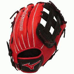 0 Inch Pattern Bio Soft Leather - Pro-Style Smooth Leather That Balances