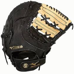 irstbase mitts to meet the needs of any level player. From the glove easy