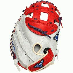 GXC50PSE4 34 inch Catchers Mitt is offered in seven dif