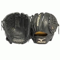 izuno GGE10 is a 12.00 pitchers glove made fro