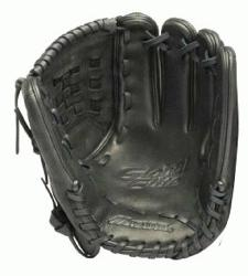 izuno GGE10 is a 12.00 pitchers glove made from Steersoft E