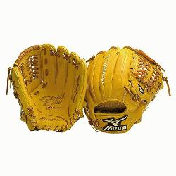 no Global Elite VOP Baseball Glove GGE5V Mizuno Global Elite V