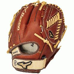 Fastpitch Glove Features: Cent