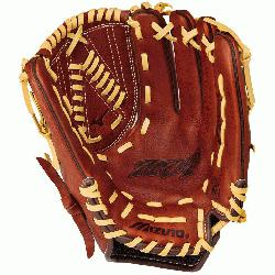 Glove Features: Center Pocket Designed Patterns B