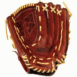 owback Leather Soft pebbled leather for game ready performance and long br lasting durability. Ul