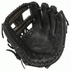 rime GMVP1125P1 Baseball Glove 11.25 (Right