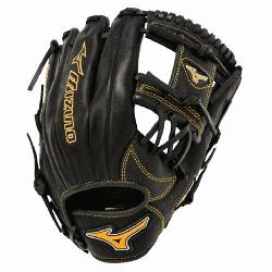 ime Youth Baseball Glove. Oil Plus Leather - perfect