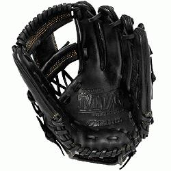 uth Baseball Glove. Oil Plus Leather - perfect ba