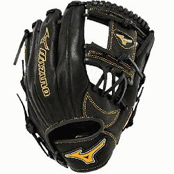 Youth Baseball Glove. Oil Plus Leat