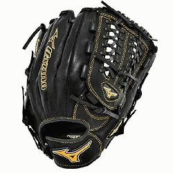 MVP Prime Future GMVP1150PY1 Baseball Glove 11.5 (Right Hand Throw) : Center