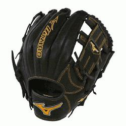 GMVP1151P1 Baseball Glove 11.5 inch (Right Hand Throw) : Smooth pro