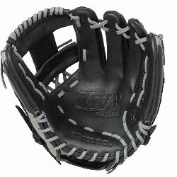 cial Edition MVP Prime series lives up to Mizunos high standards and provides