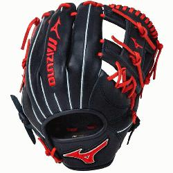 e Special Edition MVP Prime series lives up to Mizunos high standards and provides players with