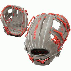 Edition MVP Prime series lives up to Mizunos high standard