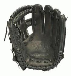 ime Baseball Glove Model
