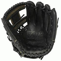 P Prime GMVP1175P1 Baseball Glove 11.75 in (Right Hand T