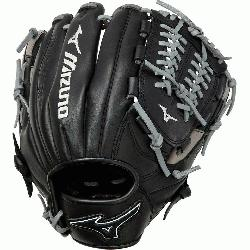 l Edition MVP Prime series lives up to Mizunos high standards and provides players with