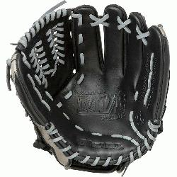 Edition MVP Prime series lives up to Mizunos high standards and provides players w