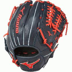Edition MVP Prime series lives up to Mizunos high standards and provides players with a profession
