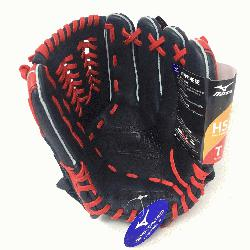 MVP Prime series lives up to Mizunos high standards and provides players