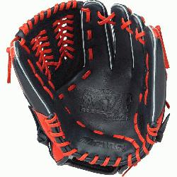 ial Edition MVP Prime series lives up to Mizunos high standards and provides players with a