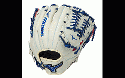 MVP Prime series lives up to Mizunos high standards