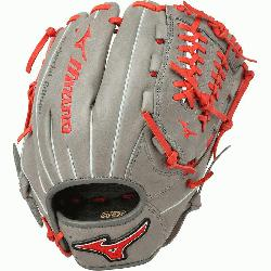 Edition MVP Prime series lives up to Mizunos high standards and provides players wit