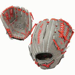 dition MVP Prime series lives up to Mizunos h