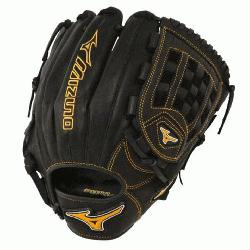 zuno MVP Prime GMVP1200P1 Baseball Glove 12 inch (Right Han