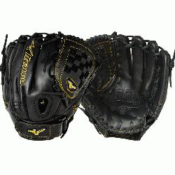 fastpitch softball has Center Pocket Designed Patterns that naturally centers the pocket under the