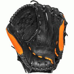 Prime SE Fast Pitch Softball Glove. The