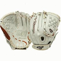 Prime SE Fast Pitch Softball Glove.