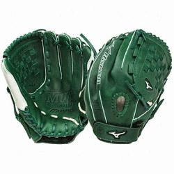 Fast Pitch Softball Glove.